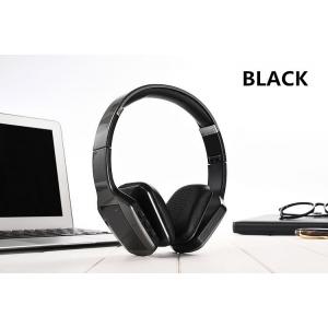 """Belaidės ausinės """"Stiliaus elegancija"""" (Wireless Headphones)"""