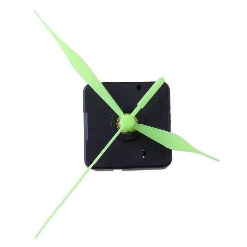 Laikrodžio mechanizmas - 24