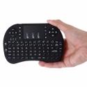 """Erdvinė klaviatūra-pelė """"Genijus"""""""