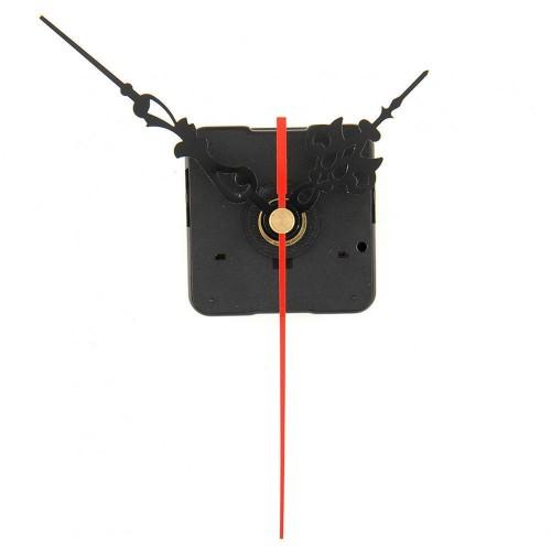 Laikrodžio mechanizmas - 1
