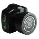 """Mini kamera """"Seklio džiaugsmas"""" (Wireless, HD)"""