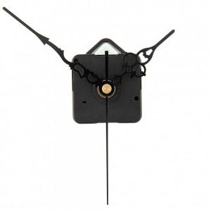 Laikrodžio mechanizmas - 2
