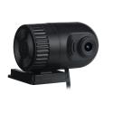 """Mini kamera """"Juodoji dėžė"""" (Wireless, 1080P)"""