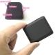 "Mini kamera ""Agentas 009"" (Wireless, 720P)"