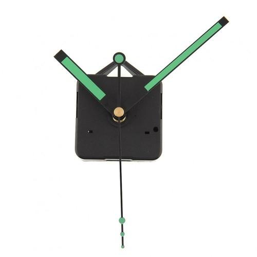 Laikrodžio mechanizmas - 22