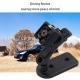 "Mini kamera ""Sportas"" (Wireless, 1080P, naktinio matymo)"