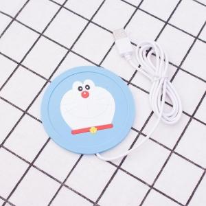 """Puodelio šildytuvas """"Katiniukas 2"""" (USB)"""