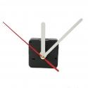 """Laikrodžio mechanizmas """"Baltoji prabanga"""""""