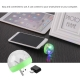 """Šviesos projektorius """"Nuostabi romantika 2"""" (Micro USB)"""