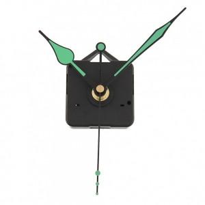 Laikrodžio mechanizmas - 23