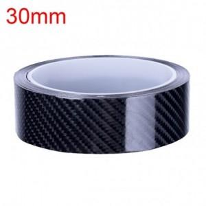 """5D anglies pluošto dekoratyviniai lipdukai """"Renova Premium Pro"""" (išorei, salonui, slenksčiams, apsauga nuo subraižymo)"""