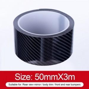 "5D anglies pluošto apsaugos ""Renova Premium Style"""
