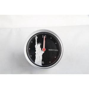 """Magnetinis laikrodis """"Niujorkas"""""""