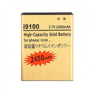 GALAXY S2 PLUS i9105 (2450mah)