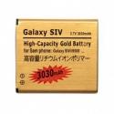 GALAXY S4 ACTIVE i9295 (3030mah)