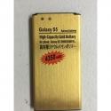 GALAXY S5 G900 (4350mah)