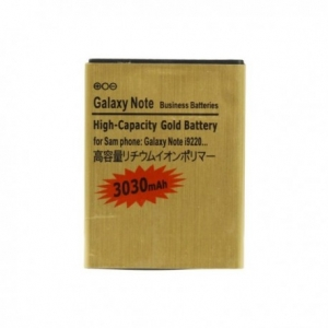 GALAXY NOTE 1 N7000 (3030mah)
