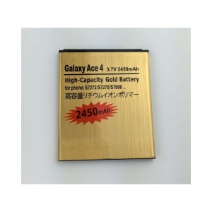 GALAXY ACE 4 G357F (2450mah)