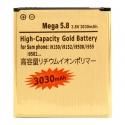 GALAXY GRAND MEGA i9150 (3030mah)