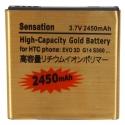 HTC sensation G14 BA S560 (2450mah)
