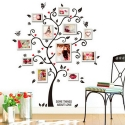 "Lipdukas ""Meilės medis"" (45 x 60 cm)"