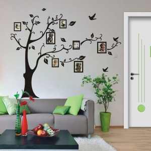 "Lipdukas ""Meilės medis 2"" (50 x 70 cm)"