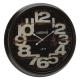 """Sieninis laikrodis """"Londonas"""" (63 cm)"""