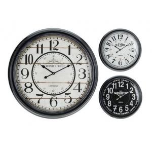 """Sieninis laikrodis """"Bond"""" (63 cm)"""