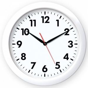 """Sieninis laikrodis """"Su meile iš Baltarusijos"""" (50 cm)"""