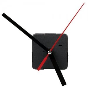 """Laikrodžio mechanizmas """"Juodoji klasika 2"""""""