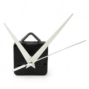 """Laikrodžio mechanizmas """"Baltasis kardas"""""""