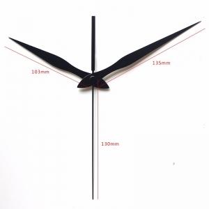 """Laikrodžio mechanizmas """"Naujieji kardai"""""""