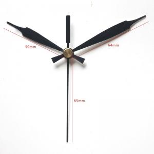 """Laikrodžio mechanizmas """"Naujieji kardai 3"""""""