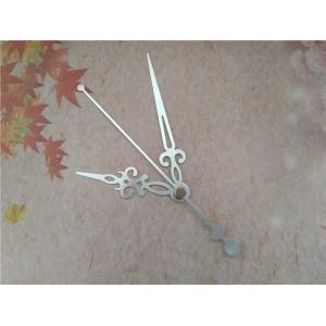 """Laikrodžio mechanizmas """"Sidabriniai kardai"""" (22mm ašis, 10 vnt.)"""