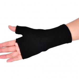 """Riešo įtvaras """"Tvirtoji ranka"""" (sportui, ventiliuojantis, elastingas)"""
