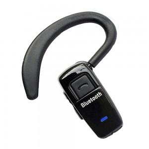 """Bluetooth laisvų rankų įranga """"Verslininkas"""""""