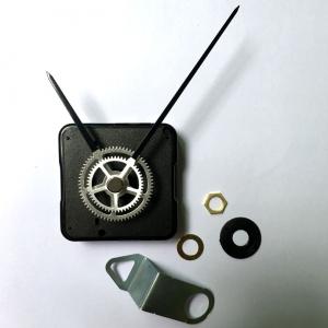 """Laikrodžio mechanizmas """"Išskirtinis stilius 2"""" (10 vnt.)"""