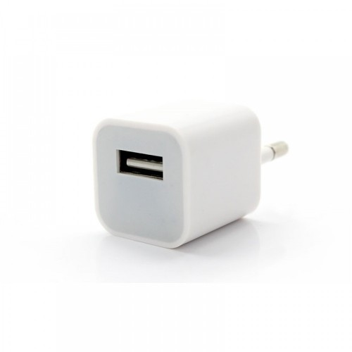 EU USB iPod/ Iphone siejiklis (adapteris)